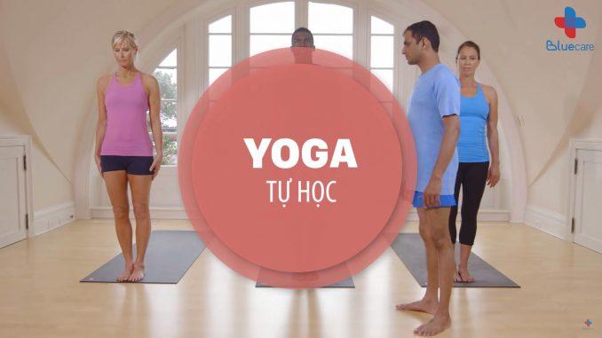 yoga-tư-thế-mặt-trời