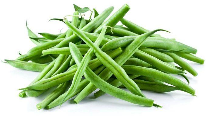 Bluecare - Các loại rau tốt cho người bị Tiểu Đường