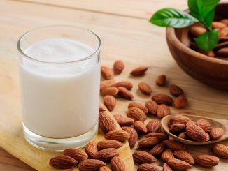 Uống sữa bầu vào thời điểm nào thì tốt
