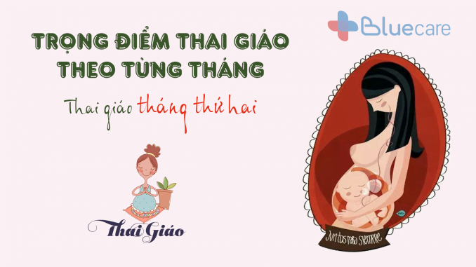 Thai-giáo-tháng-thứ-2-bluecare