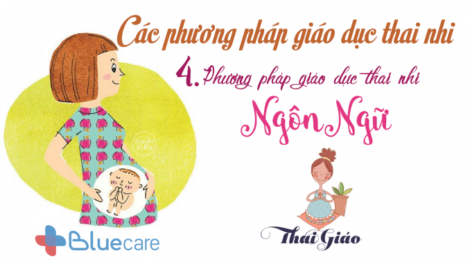thai-giáo-ngôn-ngữ