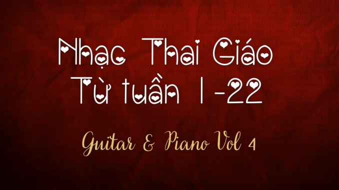 Nhạc-thai-giáo-từ-tuần-1-22-(Vol4)