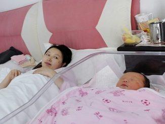 Lịch kiêng cữ 42 ngày sau sinh an toàn, khoa học giúp mẹ nhanh lại người 3