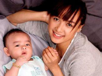 Lịch kiêng cữ 42 ngày sau sinh an toàn, khoa học giúp mẹ nhanh lại người