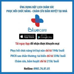 https://bluecare.vn/app