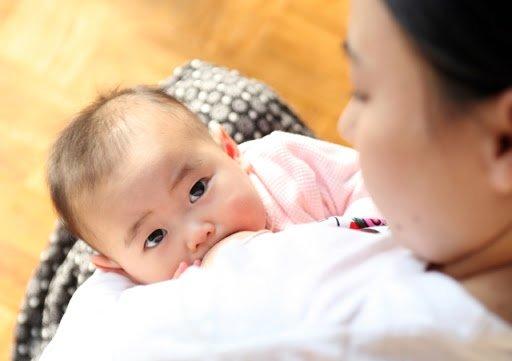 Tinh thần mẹ không tốt sẽ ảnh hưởng xấu tới thai nhi