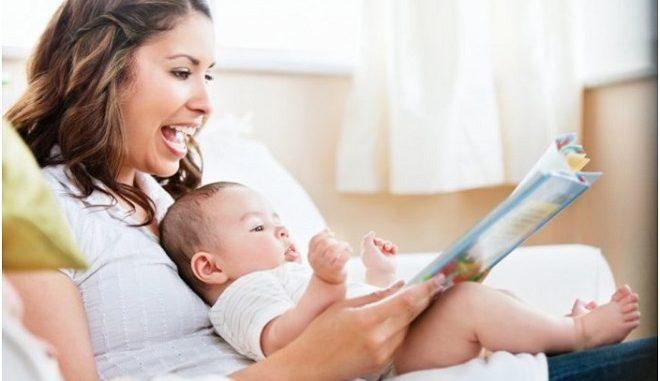 Đọc-truyện-cho-trẻ-sơ-sinh-lợi-ích-cách-đọc-và-những-lưu-ý-bluecare-1