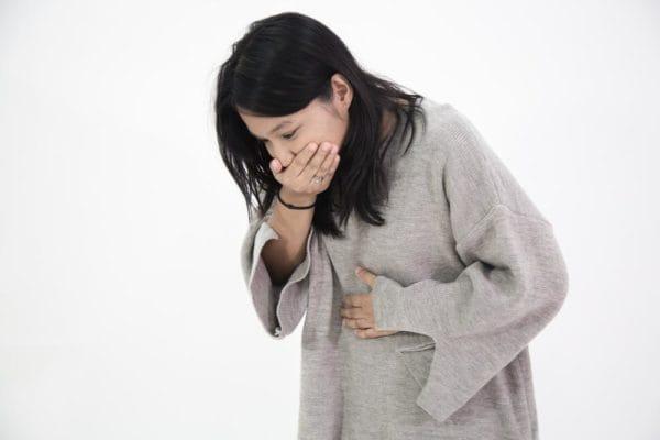15 dấu hiệu có thai chỉ sau 2 tuần quan hệ chính xác nhất cho chị em