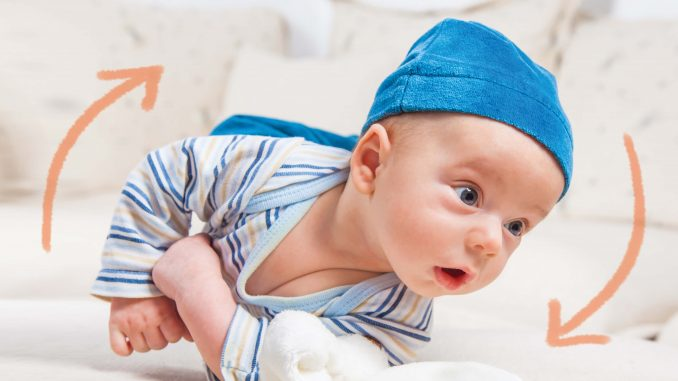 Bé-học-lẫy-quên-ăn-quên-ngủ-bố-mẹ-có-thể-làm-gì-giúp-con-Bluecare-0
