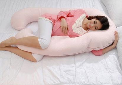Tư-thế-ngủ-của-bà-bầu-dẫn-oxy-và-máu-dồi-dào-đến-thai-nhi-bluecare1