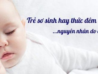 Trẻ-sơ-sinh-ngủ-ngày-thức-đêm-và-cách-khắc-phục-bluecare