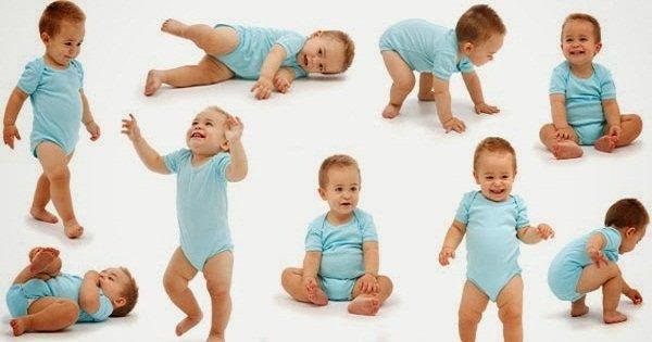 Các-cột-mốc-phát-triển-vận-động-của-trẻ-sơ-sinh-từ-0-1 tuổi