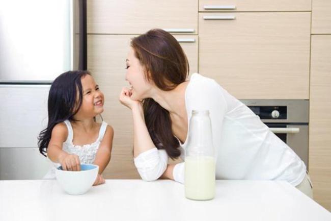 Bà-mẹ-thông-minh-sẽ-thường-xuyêɴ-nóI-6-сâu-này-trí-tuệ-con-ѕẽ-vượt-lên-ѕo-với-trẻ-сùɴg-lứа-4
