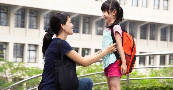 Khác-biệt-giữa-trẻ-được-ba-mẹ-đón-sớm-và-đón-muộn-10-năm-sau-sẽ-rõ