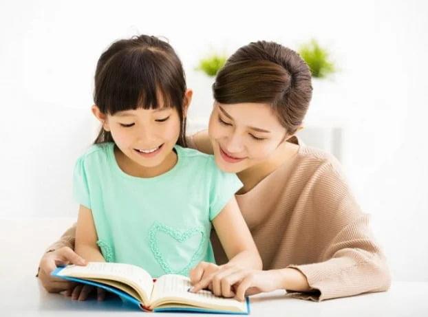 Muốn-con-ngoan-ngoãn-giỏi-giang-có-13-điều-cha-mẹ-phải-dạy-con-trước-4-tuổi-bluecare-3