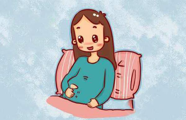 Chi tiết chế độ dinh dưỡng theo từng tuần thai kỳ giúp nuôi thai khỏe mạnh, thông minh