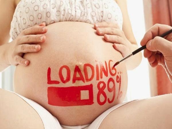 7 cách làm cổ tử cung mở nhanh, đẻ thường nhanh dễ như ăn kẹo