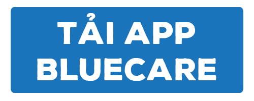 Tải-ứng-dụng-đặt-lịch-tắm-bé-tại-nhà-bluecare