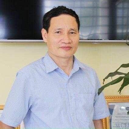 Thạc-sĩ-bác-sĩ-Nguyễn-Việt-Cường-Nguyên-Phó-Phòng-Đào-Tạo-và-Công-nghệ-bộ-y-tế
