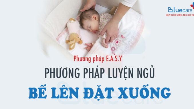 phuong-phap-luyen-ngu-be-len-dat-xuong-la-gi-Bluecare