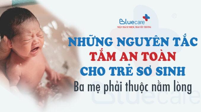 Nhung-nguyen-tac-tam-an-toan-cho-tre-so-sinh-ba-me-phai-thuoc-nam-long