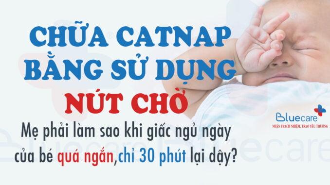 chua-catnap-bang-su-dung-nut-cho